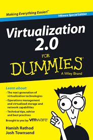 Excel Spreadsheets For Dummies Free Virtualization 2 0 For Dummies