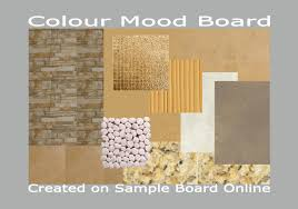 home decor design board creative interior design boards