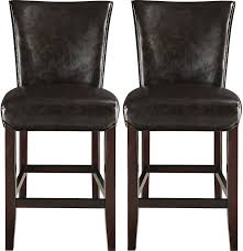 Bertolini Chairs Heavy Duty Dining Room Chairs G Home Design Homealarmsystem