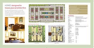 shl consolidated bhd alam budiman brochure