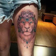 67 best tattoo images on pinterest beautiful cute tattoos and draw