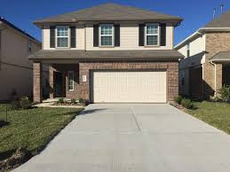 4 bedrooms houses for rent 4 bed 2 5 bath 2 story homes for rent the greensheet houston tx