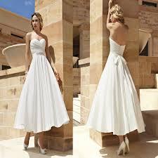 vintage romantic dresses cocktail dresses 2016