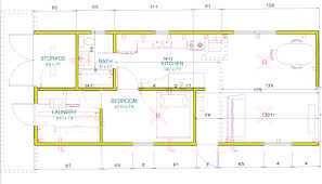wooden house plans wooden house plans in south africa friendly77owg