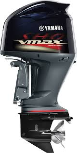 vf250 vmax sho x shaft yamaha motor canada