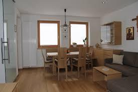 tischle wohnzimmer zöggeler paul möbel tischlerei wohnzimmer in schlanders