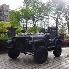jeep wrangler beach buggy china off road 200cc 150cc mini jeep dune buggy for view
