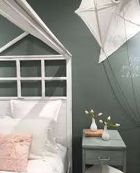 best 25 magnolia paint ideas on pinterest farmhouse color