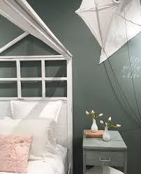best 25 magnolia paint ideas on pinterest farmhouse color