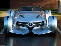 mercedes silver lightning price in india mercedes silver arrow concept 2011 pictures information