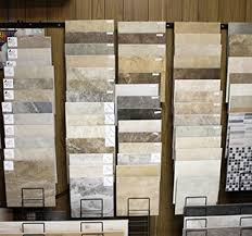 maine flooring store linoleum carpet berber carpet commercial