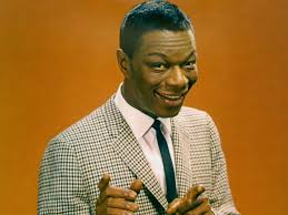 lights out nat king cole review jazz profiles nat king cole the gene lees essay part 2