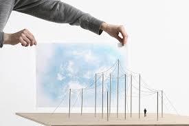 Ronan And Erwan Bouroullec U0027s Proposals For Urban Life At Vitra