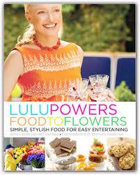 lulu powers book the entertainologist
