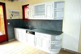 renover une cuisine rustique en moderne moderniser une cuisine relooker cuisine rustique great comment
