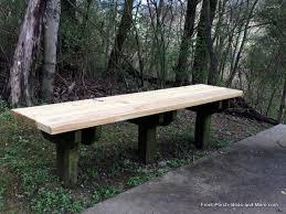 incredible wooden garden bench outdoor wood garden bench outdoor