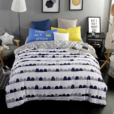 Girls King Size Bedding by Online Get Cheap Girls Bed Set Aliexpress Com Alibaba Group