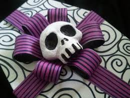 61 best nightmare before baby shower images on