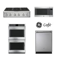 ge kitchen appliance packages appliance packages