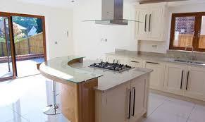 replacement kitchen cabinet doors essex replacement kitchen doors and worktops in essex rkd