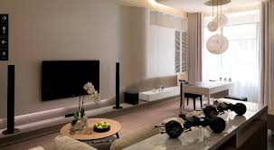 apartments engaging trendy paint colors for living room interior