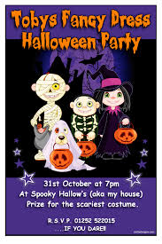 free halloween birthday party invitations terrific where can i buy hello kitty party invitations birthday