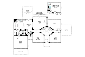 Ryland Townhomes Floor Plans by Cheap Generic Drugs Online Sulfasalazine
