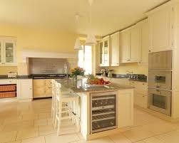 kitchen island with wine storage kitchen brilliant island with wine fridge ideas cooler cus on wine