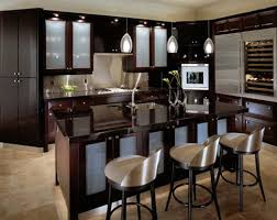 Ikea Wood Kitchen Cabinets by White High Gloss Wood Kitchen Countertops White U Shaped Kitchen
