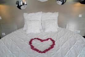 chambre nuit d amour chambre avec pour une nuit d amour en amoureux