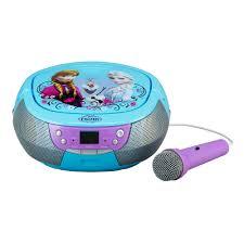 cd players home audio electronics kohl u0027s