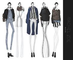 393 best fashion design drawings images on pinterest fashion