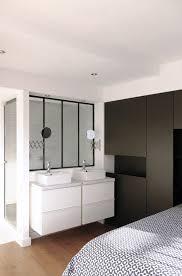 mini salle d eau dans une chambre meilleur mobilier et décoration superbe amenagement salle