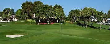 south florida golf course deer creek golf club deerfield beach