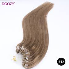 Micro Link Hair Extensions Prices by Compare Prices On Micro Link Extensions Online Shopping Buy Low