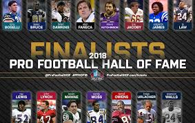 8 best florida finalists images class of 2018 finalists pro football of fame official site