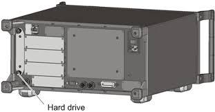 r u0026s fsva fsv signal and spectrum analyzer instrument security