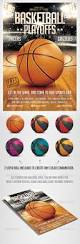 basketball game flyer template basketball games psd templates