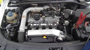 2001 audi tt quattro review g1au096 2001 audi tt 225 hp engine test