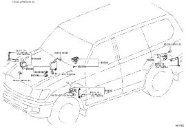 lexus uae spare parts spare parts lexus parts directory