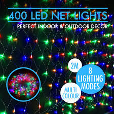 Christmas Decorations Net Lights by Christmas Net Lights Led Christmas Lights Decoration