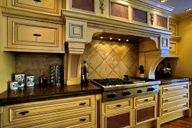 Kitchen Paint Colors With Cream Cabinets by Bathroom Licious Kitchen Paint Colors Cream Cabinets Classic