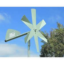 amazon com one stop gardens windmill mole chaser wind spinners