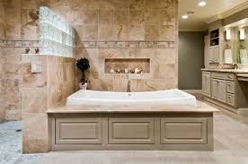designer master bathrooms design insite master bathroom remodel