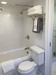 subway tile ideas tags marble subway tile bathroom white subway