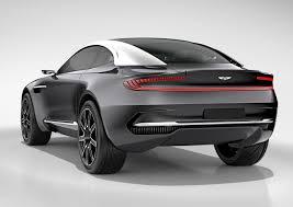 volkswagen sports car volkswagen sport coupe concept gte concept cars diseno art