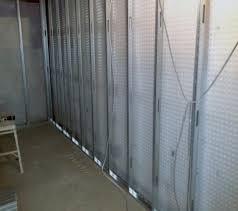 waterproof basement in manchester