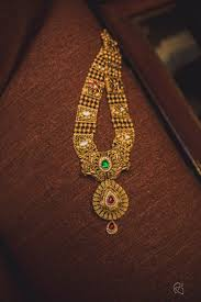 best 25 wedding jewellery designs ideas on pinterest indian