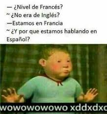 Funny Memes Espaã Ol - pin by yaelis morales on memes pinterest memes