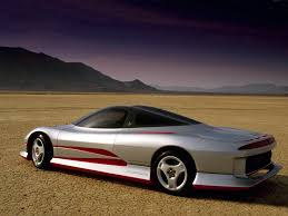 mitsubishi 3000gt concept my theory on some dodge concepts pre stealth page 2 3000gt